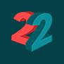 22bet bónusz Bonus