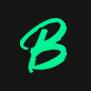 Betinia bónusz Bonus
